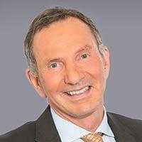 Markus Borgmann