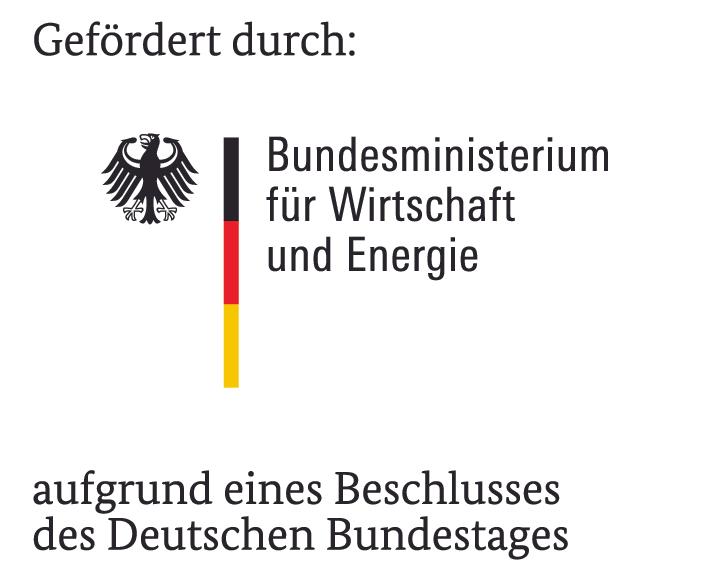 BMWi Deutschland