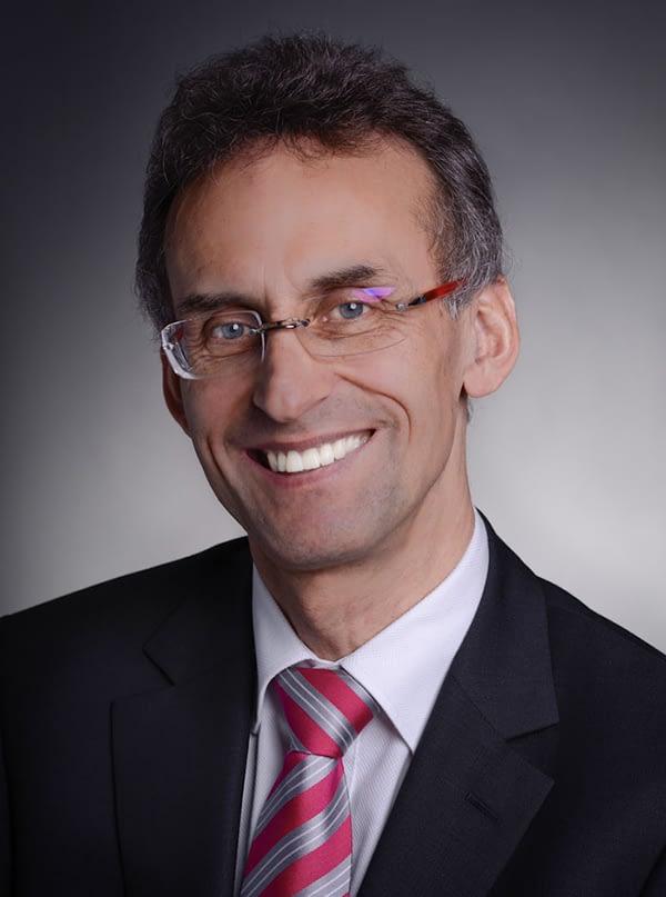 Ing. Marcus Schellerer