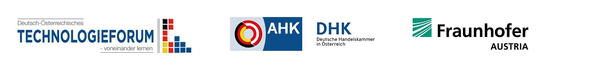 Deutsch-Österreichisches Technologieforum