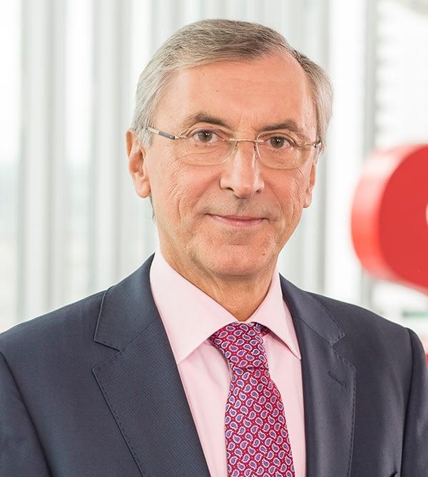 Dr. Thomas Birtel