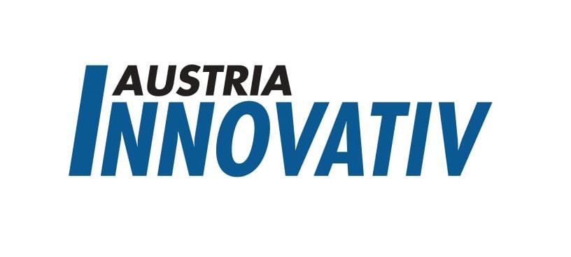 Logo Austria Innovativ