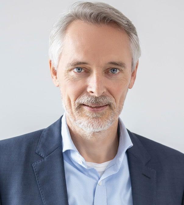 Dr. Thorsten Hartmann