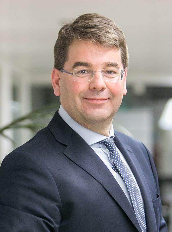 Ing. Mag. Thomas Lutzky