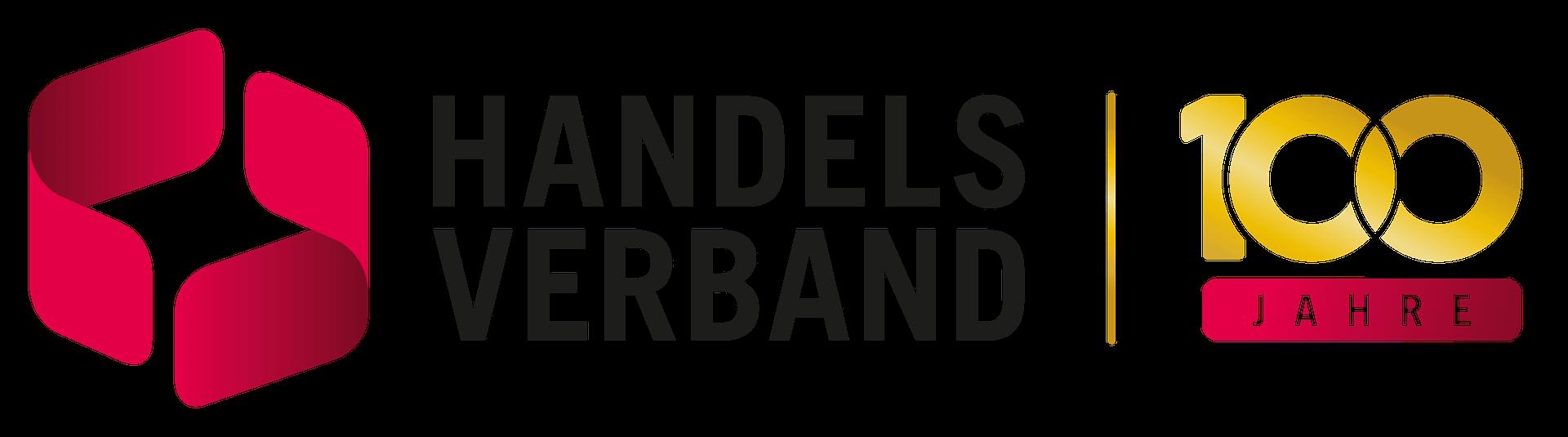 Logo Handelsverband